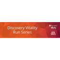 Run the Western Cape – in style – with the Discovery Vitality Run Series