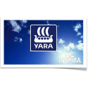 Yara i Köping väljer Västmanlands Städ- och Flyttjänst som städleverantör