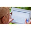 Journal på nätet underlättar för patienter