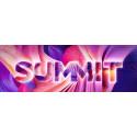 Fortrus attending Partner Day at Adobe Summit 2017