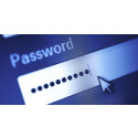 Organizations leaving themselves vulnerable to data breaches by former employees