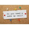 5 saker du vill veta om hälsa på jobbet!