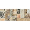 Benjamin Wolffs imponerende kunstsamling