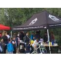 ng homes at heart of Springburn's Multicultural Music Festival