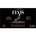 Elvis  – The Wonder of You - till Scandinavium 2018!