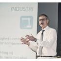 Dansk erhvervsliv skal blive markant bedre til at positionere sig til fremtidens vækst og værdiskabelse