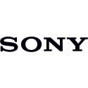 CES 2018: Sony presenta nuovi prodotti e spiana la strada al futuro con le tecnologie AI x Robotics, i sensori d'immagine per veicoli e molto altro