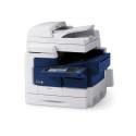 Den bortglömda säkerhetsrisken - Xerox och McAfee tar fram skydd för nätverksskrivare