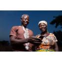 STING lanserar nytt program, tar 10 bolag till Afrika