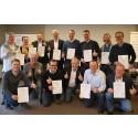 HdWM: Kooperation von Management-Hochschule und Sessler- Gruppe Partnerschaft für Exzellenz bei Sales Training/Sales Management
