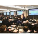 PEMA calls for cross-industry dialogue to optimise global shipping supply chain