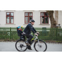 Cycleurope: Köprush efter beskedet om elcykelpremie