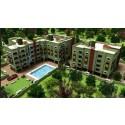 Rajwada Estate, smart residential project at Mahamayatala, Kolkata