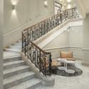 Nobis Hotel Copenhagen – nyklassicism möter nutida design
