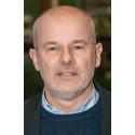 Paul Woods ny Affärsområdeschef på Motala Verkstad