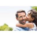 Make this Father's Day one to remember with Pan Pacific Hotels Group