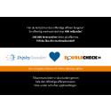 Shipley - Världens största och äldsta upphandlingskonsult väljer DoubleCheck för att bredda sin verksamhet i Sverige
