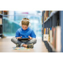 Järfälla invests in digital school library WeLib from Axiell