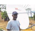 Satcom specialist Marlink strengthens Mining team in Africa