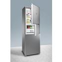 Ny køleskabsteknologi femdobler holdbarheden af fødevarer