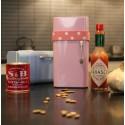Kvalitet - på mat och förpackning