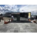Nå åpnes Norges første snusbutikk - midt i Oslo