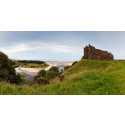 Castles, Coasts & Conkers: Fun in Scotland this Half Term