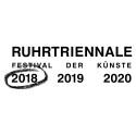 Statement von Ruhrtriennale-Intedantin Stefanie Carp