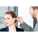 Qualitätshandwerk und Spitzentechnologie – die Hörakustiker der Fördergemeinschaft Gutes Hören sichern den individuellen Hörerfolg