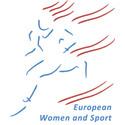 150 deltagare från 39 länder i Stockholm för att prata jämställdhet inom idrotten