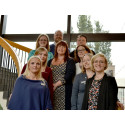 Nya förstelärare i Ronneby kommun
