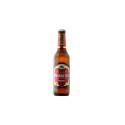 Primátor Premium Lager i beställningssortimentet
