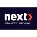 Ny organisering på NEXT Uddannelse København