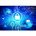 What is the current market scenario of Global Internet Security Software Market? Know what to expect from this Industry along with analysis and forecasts.