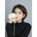 Cha Hong - LP Glam Team