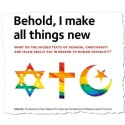 ​New theological view on sexual orientation