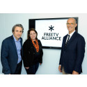 European satellite TV operators launch FreeTV Alliance at IBC 2014