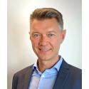KTH-forskaren Marcus Strömgren.