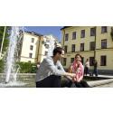 Sverigeunik utbildning för en bättre folkhälsa