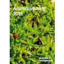 Skandia Fastigheter AB, Årsredovisning 2015