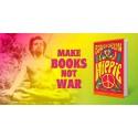 Ny roman från Paulo Coelho - Hippie tar oss tillbaka till 1970!