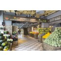 Matvarukedjan Paradiset digitaliserar med kunden i fokus