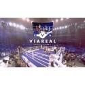 MTG lanserer Viareal – satser på VR med ny app