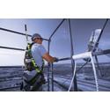 Honeywell esittelee kelautuvan miller DuraSeal -turvatarraimen ankariin ympäristöihin: öljy-, kaasu-, kaivos- ja petrokemianteollisuuteen
