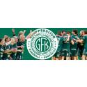 GF Kroppskultur bjuder in till GRATIS handbollsfest den 28 November