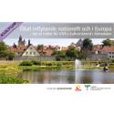 Ökat inflytande nationellt och i Europa – det är målet för VGR:s kulturnämnd i Almedalen