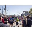 Nya rekord att vänta i GöteborgsVarvetveckan