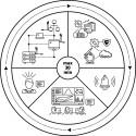 Mit Mensch und Maschine gegen Cyberattacken: Neuer F-Secure Service verspricht schnelle Erkennung von Datenschutzverletzungen