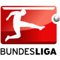 BT Sport extends exclusively live Bundesliga coverage