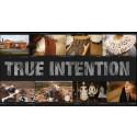 Världspremiär i Gnesta - dokumentärfilmen True Intention
